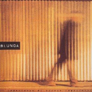 album L'importanza di essere imperfetti - Blunoa