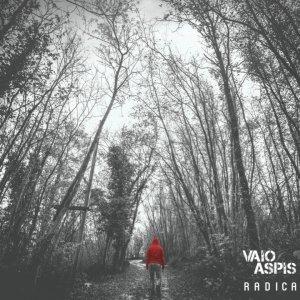 album Radica - VAIO ASPIS