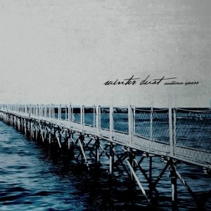 album Autumn Years - Winter Dust