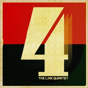 album 4 - Link Quartet