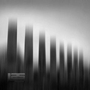 album Asthma - Andypop