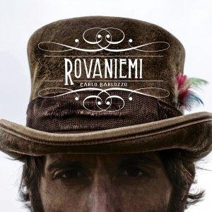 album Carlo Barlozzo - Rovaniemi - Carlo Barlozzo