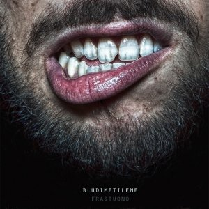 album FRASTUONO - BLUDIMETILENE