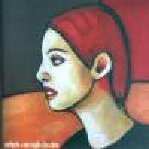 album Per chi sei / L'ultima occasione - Split
