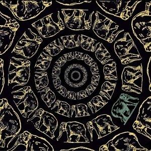 album Thee Elephant - thee elephant