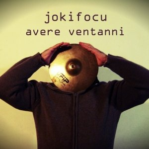 album Avereventanni - JOKIFOCU