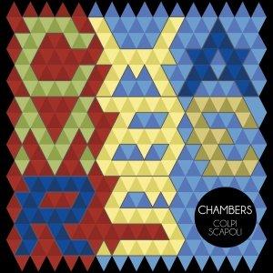 album Colpi Scapoli - chambers