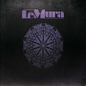 album Adoro Perdere Tempo - Le Mura