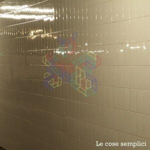 album Le cose semplici - EP - Fiordaligi