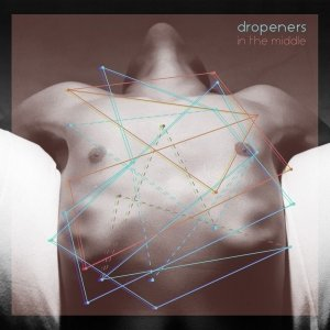 album In The Middle - Dropeners