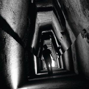 album Rinuncia all'eredità - 3FINGERSGUITAR