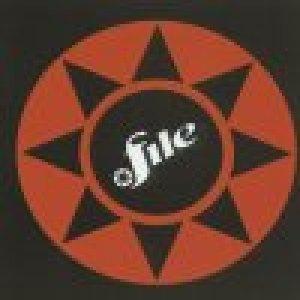 album s/t - File