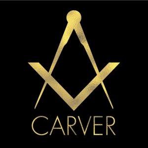 album Carver - Carver