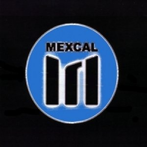 album Mexcal - Ep - Mexcal