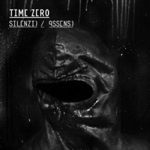 album SILENZIO/ASSENSO - Time Zero