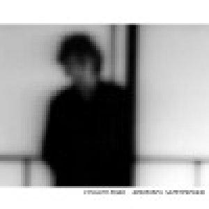 album Anestetico sentimentale - Emiliano Melis