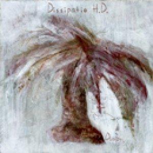 album Dissipatio H. D. - Humpty Dumpty