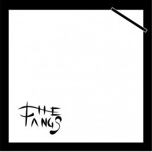 album Demo - The Fangs