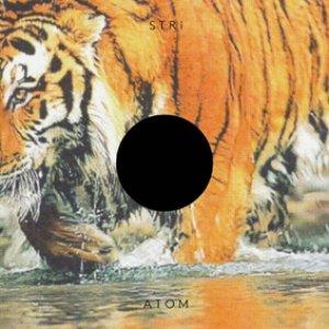 album A T O M - STRi
