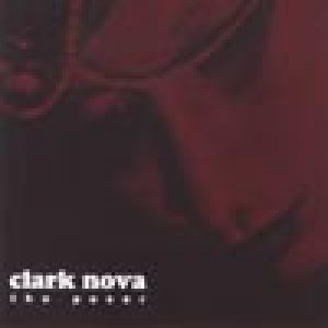 album The poser - Clark Nova