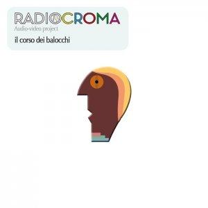 album Il Corso dei Balocchi - Radiocroma