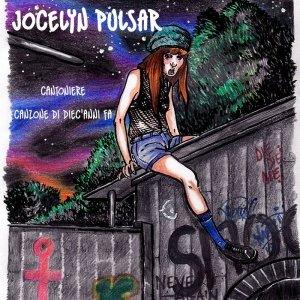 album CANTONIERE  -  CANZONE DI DIEC' ANNI FA - Jocelyn Pulsar