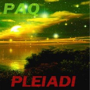 album pleiadi - Paq