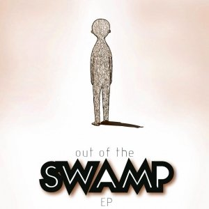 album Out Of The Swamp - Swamp