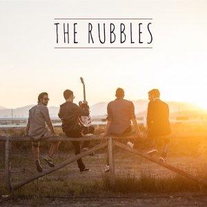 album The Rubbles - The Rubbles