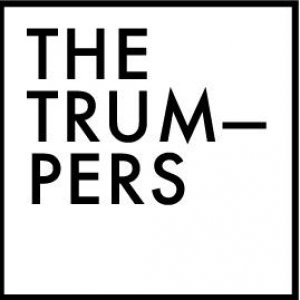 album The Trumpers 1 - The Trumpers