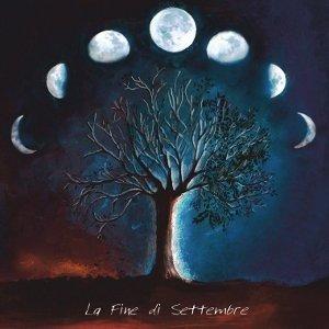 album La Fine Di Settembre - La Fine di Settembre