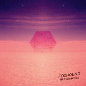 album In primavera - Foxhound