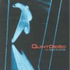 album In cattività - Quintorigo