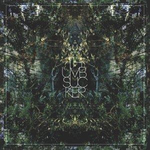 album Thumbsucker - THUMBSUCKER