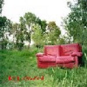 album single - Klown