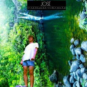 album Torneranno i Dinosauri - José
