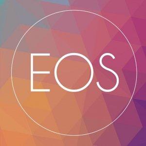 album EP - EOS