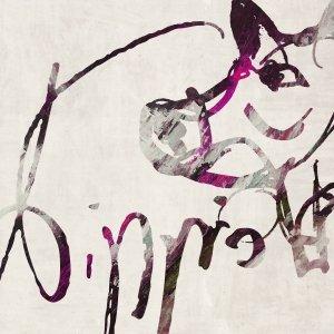 album Semplice come nuvole - Kippi's