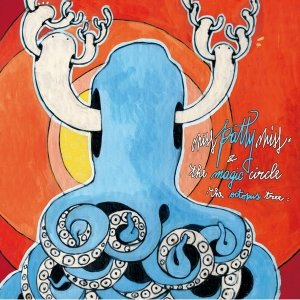 album The Octopus Tree - Miss Patty Miss & the Magic Circle