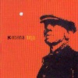 album Nirja - Kebana