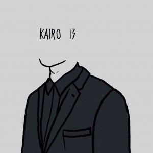 album 13 - Kairo