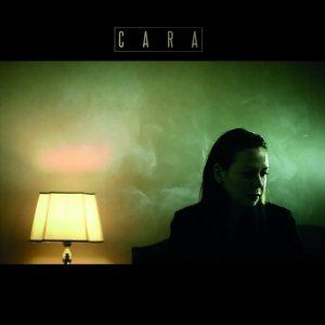 album CARA - CARA