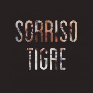 album Sorriso tigre - Sorriso Tigre