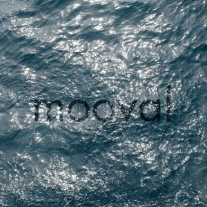 album By Immersion - Mooval
