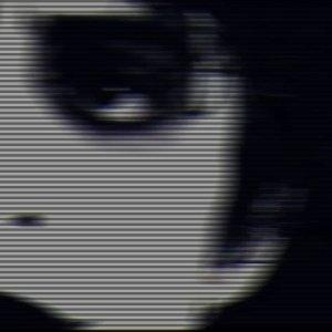 album Bugiardo (Glanko Re-Edit) - Cambio di Rotta