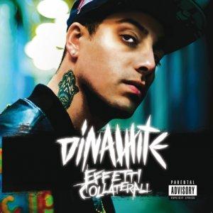 album Effetti collaterali - Dinamite