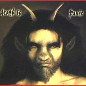 album Panic - Death SS