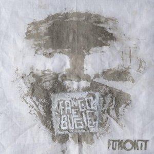 album Fango E Bugie - FONOKIT