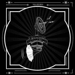album 'NA  STORIA - niggaradio