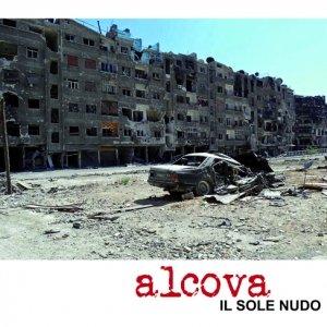 album Il sole nudo - Alcova